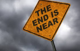 Image result for end of year