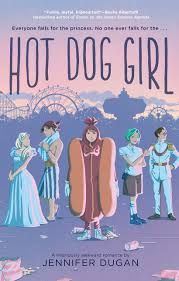 Image result for hot dog girl