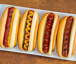 Image result for hot dog