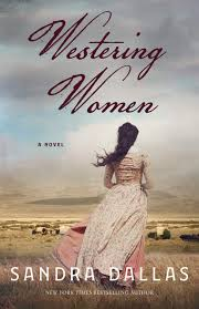 Image result for westering women