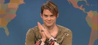 Image result for stefon snl